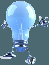 Электроуслуги в г.Искитим и в других городах. Список филиалов электромонтажных услуг. Ваш электрик